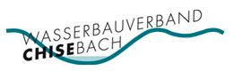 Chisebach